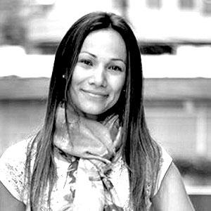Rossana Palacios