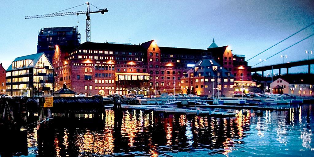 ny hitta brud oskyddad i Göteborg