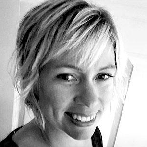 Ann-Sofie Sträng